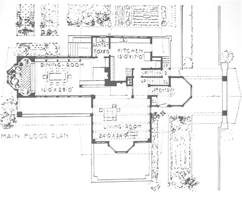 77335318573527210 furthermore 4 Bedroom House Plans Under 2 000 Sf in addition F0c1183966eeb4f4 1800 Sq Ft House Floor Plans 1800 Sq Ft House Replacement Roof furthermore 15000 Square Foot House Plans likewise Tiny Cabin. on 5000 sq ft floor plans