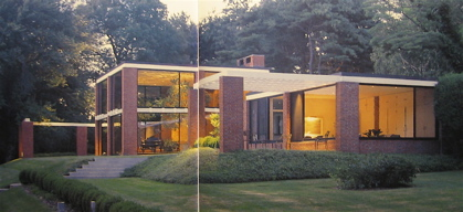 Boissonnas House Forum Archinect