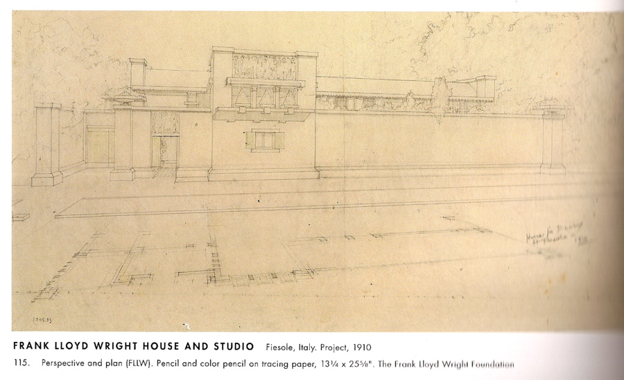 1000 Images About Frank Lloyd Wright On Pinterest