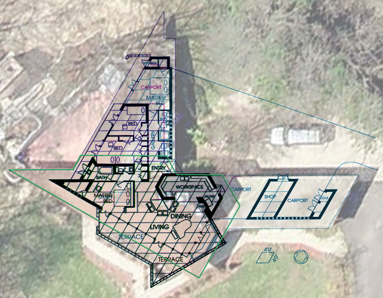 Image Result For House Plan And Map