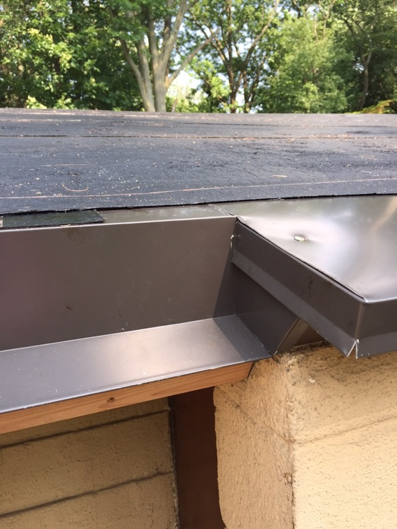 Wright Chat View Topic Sweeton Window Wall And Roof