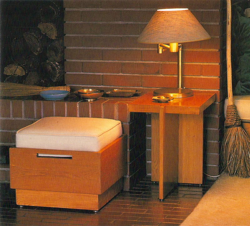 Wright Chat View Topic Copeland S Usonian Furniture